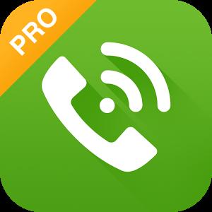 دانلود PixelPhone Pro 4.3.0 - برنامه زیباسازی مخاطبین و تماس های اندروید