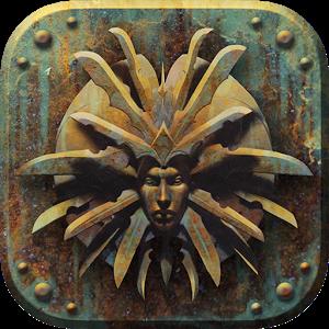 دانلود Planescape: Torment EE 3.1.3.0 - بازی نقش آفرینی جدید 2017 اندروید