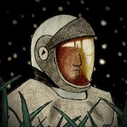 دانلود Planetventure 5.3.1 - بازی اکشن فضانوردان درسیاره اندروید