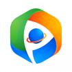 دانلود Planit! for Photographers Pro 9.9.11 – برنامه ابزار عکاسی حرفه ای اندروید