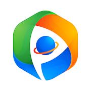 دانلود Planit! for Photographers Pro 9.10.3 – برنامه ابزار عکاسی حرفه ای اندروید