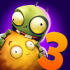 دانلود Plants vs Zombies 3 17.2.237429 - بازی زامبی ها و گیاهان 3 اندروید