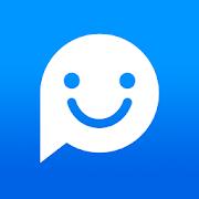 دانلود پلاتو Plato 3.1.1 بازی گروهی آنلاین اندروید