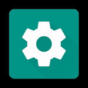 دانلود 0.12 Play Services Info - اپلیکیشن راهنمای نصب گوگل پلی اندروید