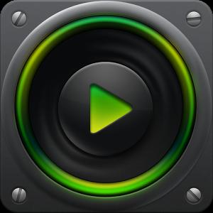 دانلود PlayerPro Music Player 5.22 - موزیک پلیر بی نظیر اندروید