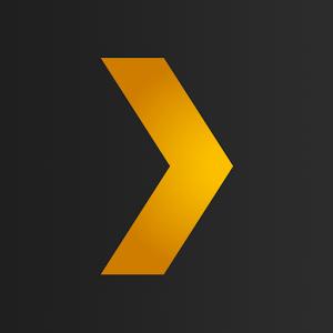 دانلود Plex for Android 7.30.1.16475 - برنامه کامل مالتی مدیا اندروید!