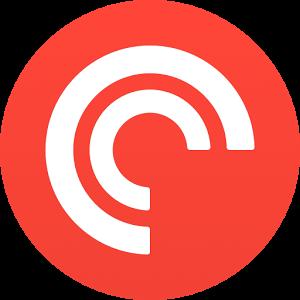 دانلود Pocket Casts 6.4.5 - برنامه پخش کننده موزیک و پادکست اندروید