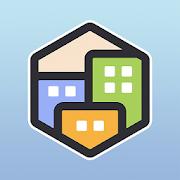 دانلود Pocket City Free 1.1.357 - بازی شهر سازی برای اندروید