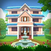 دانلود Pocket Family Dreams 1.1.5.14 – بازی رویاهای خانوادگی اندروید