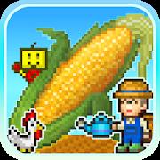 دانلود Pocket Harvest 2.0.2 - بازی سرگرم کننده برای اندروید