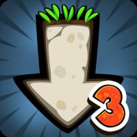 دانلود Pocket Mine 3 v20.2.0 – بازی عالی رقابتی مرد معدنچی اندروید