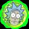 دانلود Pocket Mortys 2.17.2 - بازی شبیه سازی مورتی های جیبی اندروید
