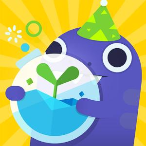 دانلود Pocket Plants 2.5.4 - بازی پرورش گیاهان جیبی اندروید