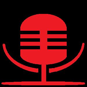 دانلود Pocket Spy Sound Recorder 1.11.2 - برنامه ضبط صدای مخفیانه اندروید