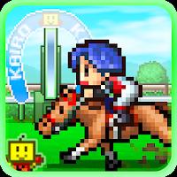 دانلود Pocket Stables 2.0.4 - بازی اصطبل اسب ها اندروید
