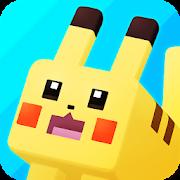دانلود Pokémon Quest 1.0.3 - بازی سرگرم کننده اندروید