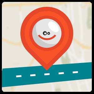 دانلود 5.12.1 Snapp - اسنپ برنامه درخواست تاکسی اندروید