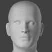دانلود Pose Tool 3D 6.8.105 - برنامه طراحی 3بعدی بدن انسان اندروید