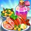 دانلود Potion Punch 2 v1.1.10 - بازی دخترانه آشپزی اندروید