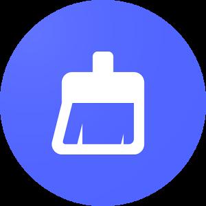 دانلود Power Clean - Optimize Cleaner 2.9.9.64 - برنامه بهینه سازی اندروید