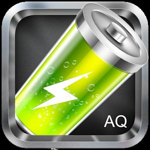 Battery Doctor - Saver Pro 2.2.17 - بهترین نرم افزار محافظ باتری اندروید