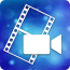 دانلود PowerDirector Video Editor App 7.0.0 - برنامه ویرایشگر ویدئو اندروید