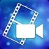 دانلود PowerDirector Video Editor App 7.3.2 - برنامه ویرایشگر ویدئو اندروید