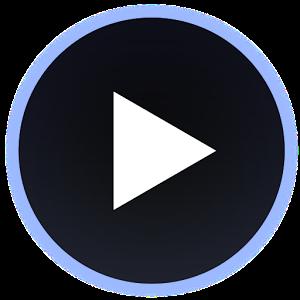 دانلود Poweramp Music Player build-3.884 - بهترین موزیک پلیر اندروید