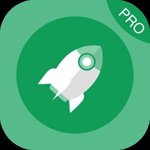 دانلود Powerful Cleaner Pro 8.3.5 – بهینه ساز و پاک کننده قدرتمند اندروید