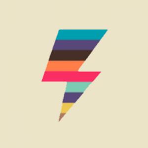 دانلود Powernode 1.1.158 - بازی پازلی و فکری انتقال انرژی اندروید