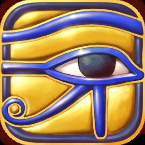 دانلود Predynastic Egypt 1.0.65 - بازی استراتژیک مصر باستان اندروید