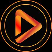 دانلود Premium Music Player MP3 SD Downloader 1.8 - موزیک پلیر با قابلیت پخش از کارت SD اندروید