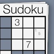 دانلود Premium Sudoku Cards 1.0 - بازی جذاب سودوکو برای اندروید