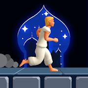 دانلود Prince of Persia : Escape 1.2.3 – بازی فرار شاهزاده ایرانی اندروید