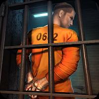 دانلود 1.1.0 Prison Escape - بازی اکشن فرار از زندان برای اندروید