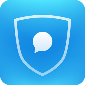 Private Text Messaging And Calls 2.5.5 – تماس و پیام رایگان اندروید