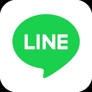 دانلود LINE Lite 2.14.0 - برنامه لاین لایت و کم حجم اندروید