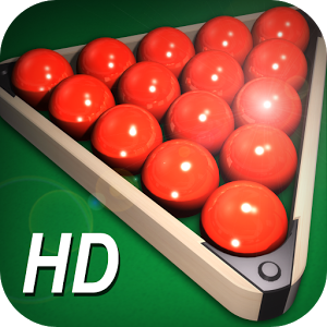 دانلود Pro Snooker 2021 v1.43 – بازی اسنوکر حرفه ای 2021 اندروید