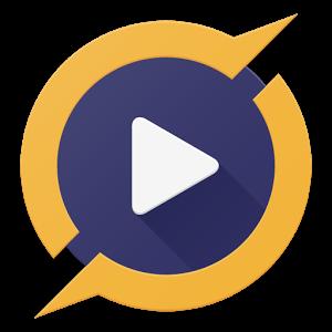 دانلود Pulsar Music Player Pro 1.9.4 - برنامه پخش موزیک در اندروید