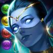 دانلود Puzzles & Conquest 5.0.20 – بازی پازل ها و پیروزی ها اندروید