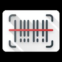 دانلود QR BarCode v1.8.3 - برنامه اسکن و ساخت بارکد اندروید