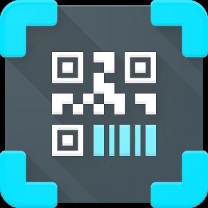 دانلود QR & Barcode Reader (Pro) 2.6.9-P – بارکد اسکنر پیشرفته اندروید