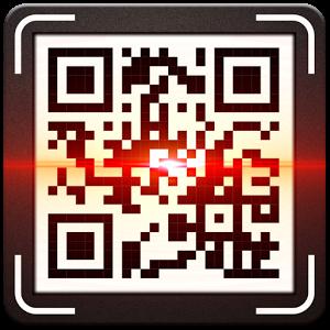 دانلود QR Code Reader Pro 1.2.8 – بارکد اسکنر پرسرعت اندروید
