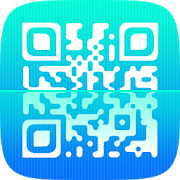 دانلود 1.01 QR Code Reader-Barcode Scanner & QR Code Scanner - برنامه بارکدخوان اندروید
