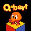 دانلود Qbert 1.3.4 - بازی رقابتی کیوبرت اندروید