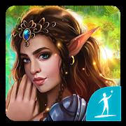 دانلود Queen's Quest 4: Sacred Truce 1.3 - بازی ماموریت ملکه 4 اندروید