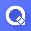دانلود QuickEdit Text Editor Pro 1.7.0 – برنامه ویرایشگر متن سریع اندروید
