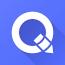 دانلود QuickEdit Text Editor Pro 1.7.5 – برنامه ویرایشگر متن سریع اندروید