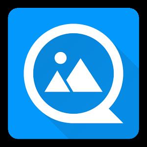 دانلود QuickPic 7.8.6 – بهترین و سریع ترین برنامه گالری اندروید