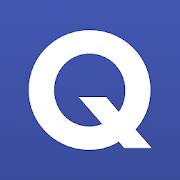 دانلود 5.15.3 Quizlet: Learn Languages - برنامه آموزش زبانهای روز دنیا اندروید